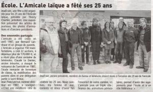 25 ans Amicale 001