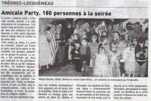 Amicale party dec 2012 001