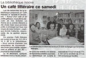 cafe litteraire dec 2012 001