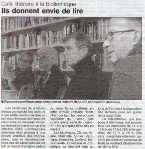 cafe litteraire dec 2012 002