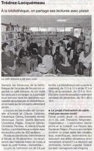 cafe litteraire dec 2012