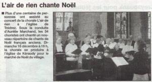 concert chorale dec 2012 001
