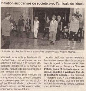danses latines 2012 001