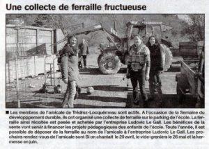 ferraille-1