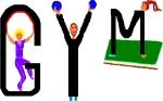 logo_gym