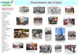 Expo_Amicale_panneau_4_vignette
