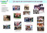 Expo_Amicale_panneau_5_vignette