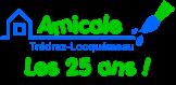 logo_25_ans