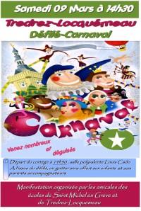 affiche carnaval st mich lokemo_ld