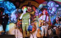 cabaret 2013 c
