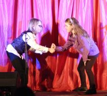 cabaret 2013 e