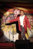 cabaret 2013 f
