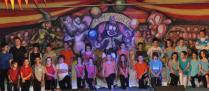 cabaret 2013 r