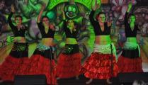 cabaret 2013 u