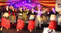cabaret 2013z