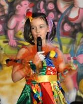 cabaret 2013zb