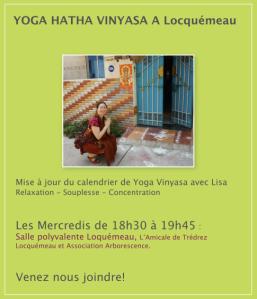Yoga_Locquémeau