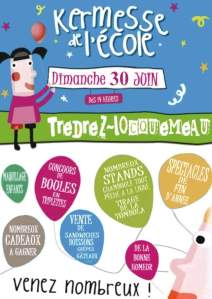 affiche kermesse 2013_ld