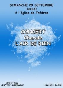 affiche concert 29 septembre 2013_ld