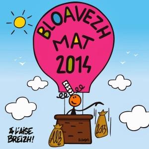 bloavez-mat2013
