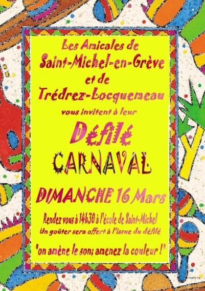 Carnaval 160314 ld