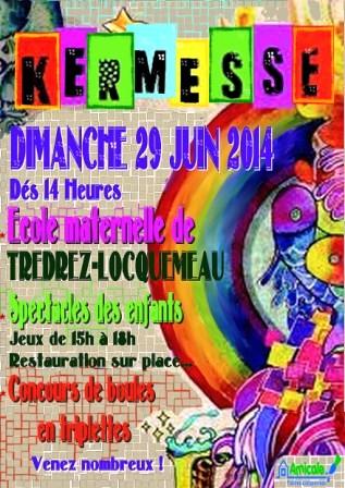 affiche kermesse 2014 ld
