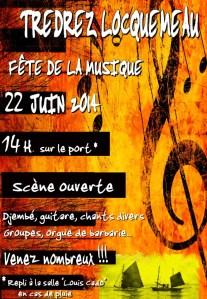fête de la musique 2014_ld