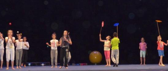 CM cirque 2