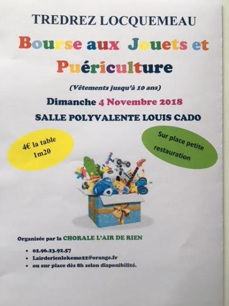 bourseJouet