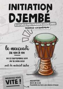 DjembeAmicale
