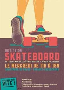 skateAmicale